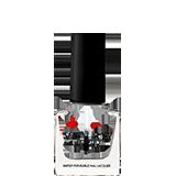 nail-service-spb-7